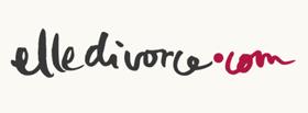 elledivorce.com